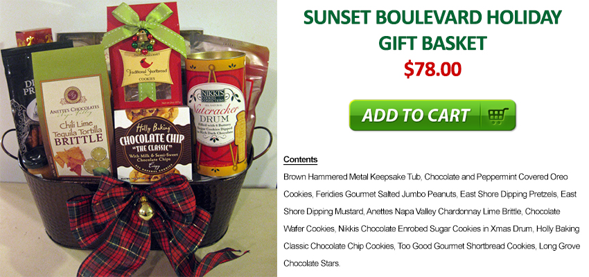 Sunset-Boulevard-Holiday-Gift-Basket-Los-Angeles-California-The-Last-Crumb-Slide